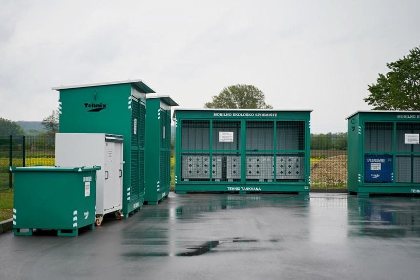 reciklazno legrad (2)