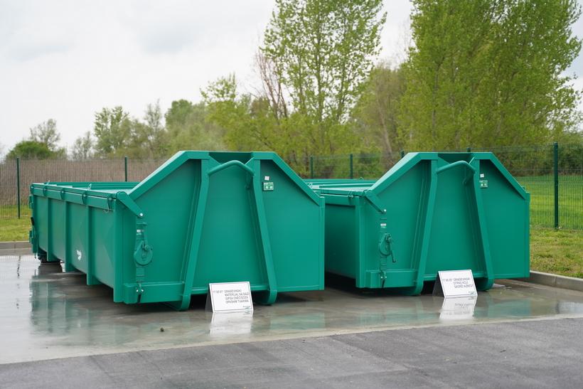 reciklazno legrad (20)
