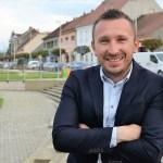 [INTERVJU] Ivica Švagelj (HDS): Sada je prilika da odaberete gradonačelnika s vizijom razvoja Križevaca kao uspješnog grada u kojemu se cijeni javni interes