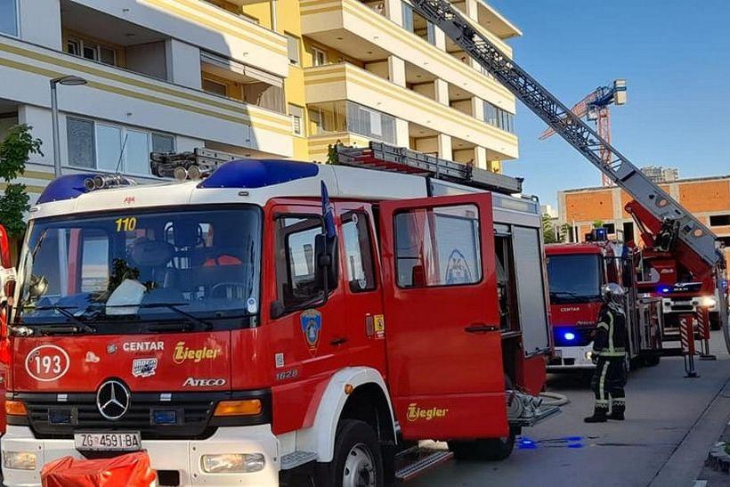 vatrogasci požar (1)