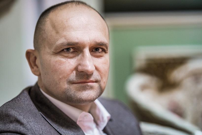 Anušić: Milanović treba uljuđenije komunicirati a Dan pobjede proslavljati u Kninu