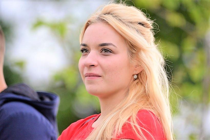 fotka tucenik3