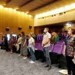 U Đurđevcu održana 40. godišnja skupština društva knjižničara