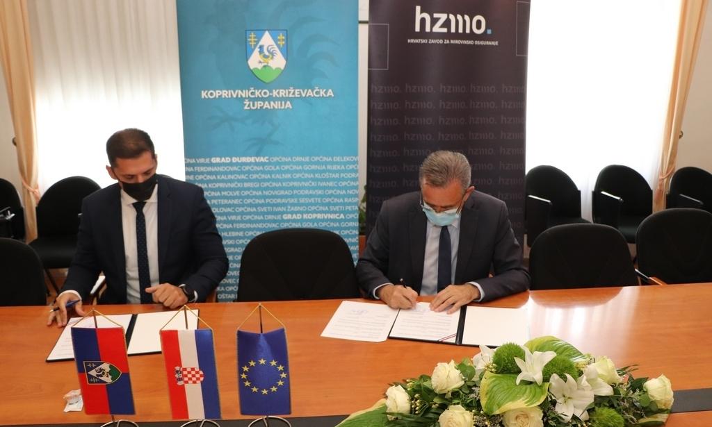 Potpisivanje ugovora - KKŽ i HZMO (11)