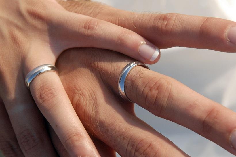 U Hrvatskoj se raspadne svaki treći brak