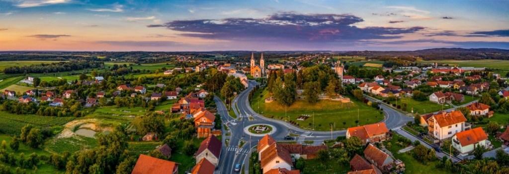 U Bjelovarsko-bilogorskoj županiji 12 novozaraženih; najviše u Bjelovaru i Čazmi