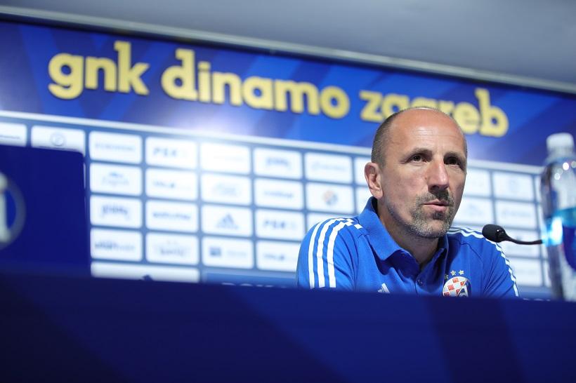 LP: Dinamo u play-offu protiv Crvene zvezde ili Šerifa