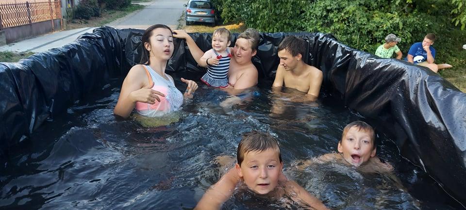kupanje3