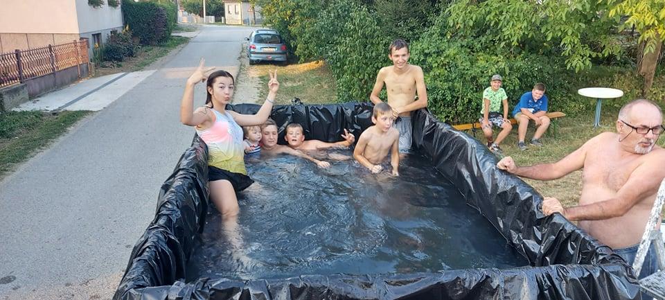 kupanje4