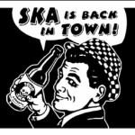 """LJETO U DVORIŠTU K2  """"Ska is back in town"""" – u subotu veseli i vedri ljetni ritmovi u Križevcima"""