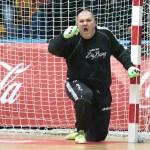 NK Ban Jelačić Banovo doveo u klub Marija Švigira