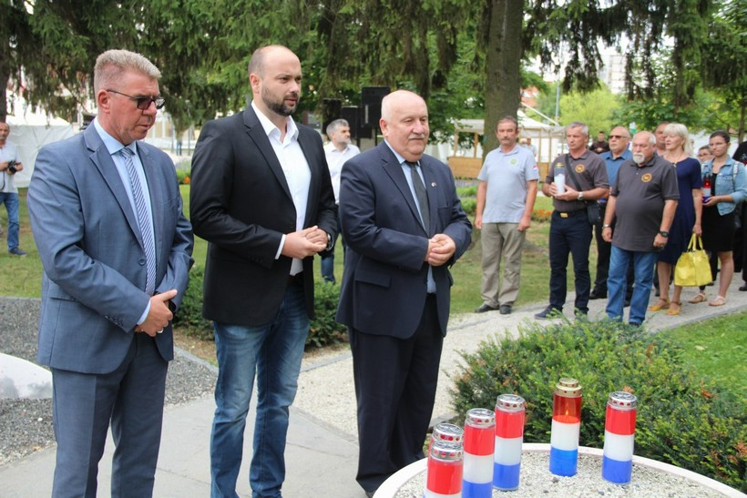 Dan pobjede i domovinske zahvalnosti i Dan hrvatskih branitelja (24)
