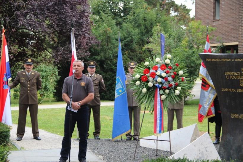 Dan pobjede i domovinske zahvalnosti i Dan hrvatskih branitelja (32)