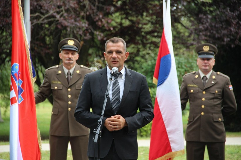 Dan pobjede i domovinske zahvalnosti i Dan hrvatskih branitelja (35)