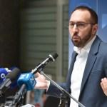 Tomašević: 'Umjesto 150 grad nabavlja 50 automobila'