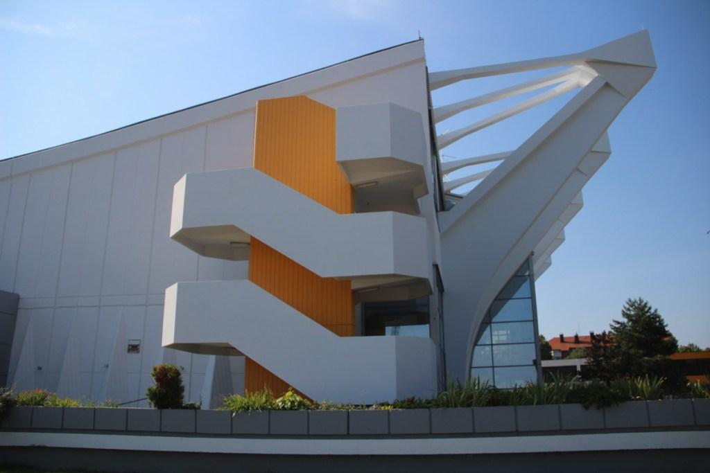 Sportska dvorana Graditeljske škole (8)