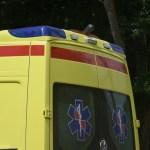 Petogodišnjakinja prebačena u bolnicu u Dubrovniku nakon sudara skutera i pedaline kod Neuma