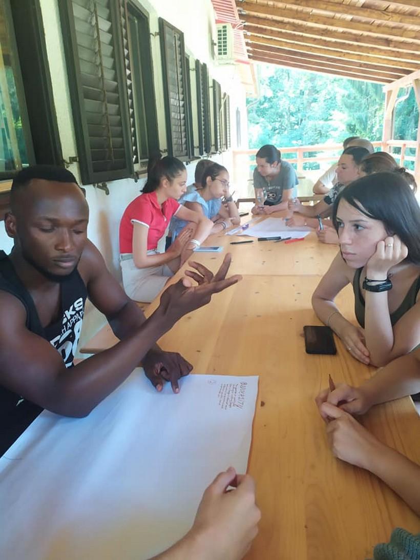 međunarodni dan mladih (3)