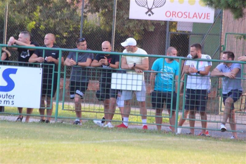 nogomet radnik krizevci oroslavje19
