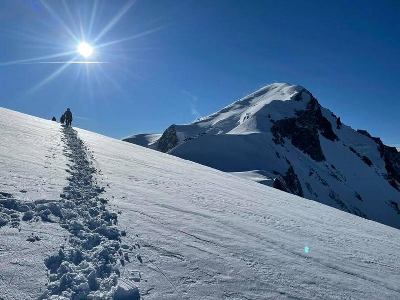 tomislav leskovar mont blanc (7)