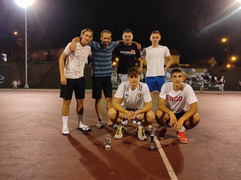 vulično prvenstvo (2)