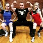 Veliki uspjeh Ultimate Team-a na Powerlifting Ultimate-u u Zagrebu