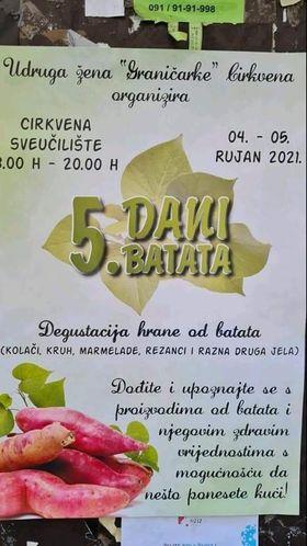batat1
