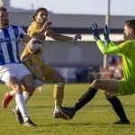 Hrvatski kup: Hajduk se mučio u Biogradu na Moru