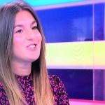 Ida Šimunčić: Dok god sam zdrava, uz infrastrukturu kakvu smo čekali godinama te podršku trenera i dalje se mogu lijepe stvari događati u atletici