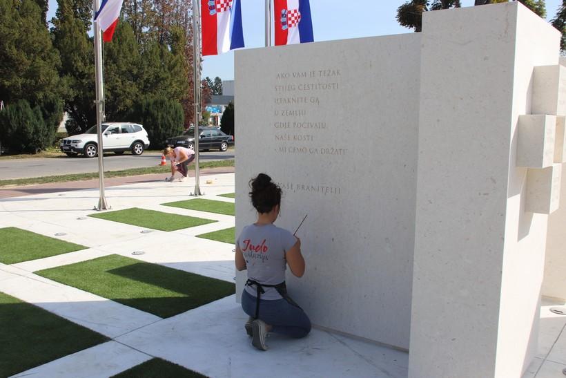 križevci spomenik branitelji (5)