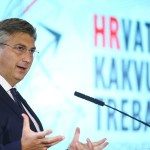 Plenković u Zadru otvorio Centar za kreativne industrije