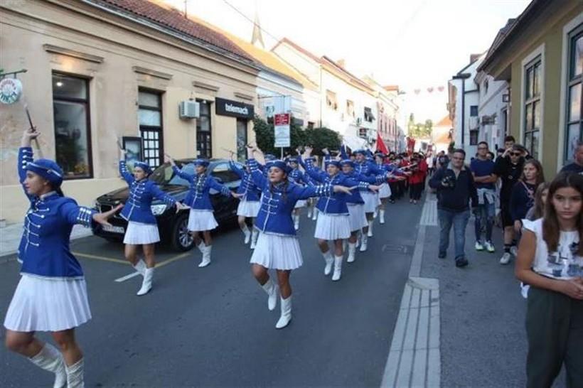 Počeo 56. Tjedan kajkavske kulture: 'Ponosna sam što se ovaj Festival tako lijepo razvio'