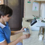 IMG 5229 - Stomatološka ordinacija Dr. Venera Jandrić