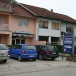 watermarked IMG 5903 - Stomatološka ordinacija Dr. Venera Jandrić