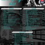 S11893_Prijedorsko ljeto kulture 2021 plakat