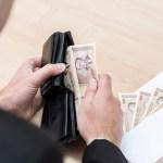 otpremnine-konvertibilne-marke-novac