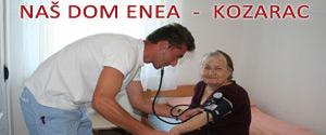 https://i1.wp.com/prijedor24.com/wp-content/uploads/reklame/nas-dom-enea-kozarac.jpg?resize=300%2C125