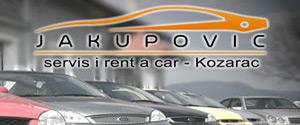 https://i1.wp.com/prijedor24.com/wp-content/uploads/reklame/rent-a-car-kozarac.jpg?resize=300%2C125