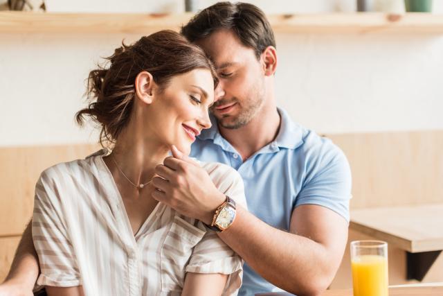 par tilbyder sex sex kino