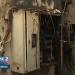Oštra Luka: Zbog podmetnutog požara 130 domaćinstava bez vode (VIDEO)
