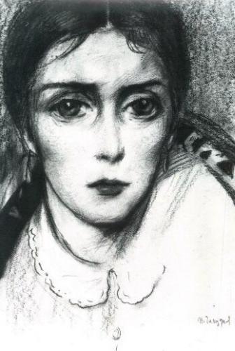 Образ мармеладова в романе «преступление и наказание ...