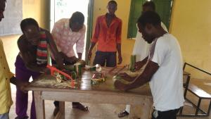 Prikkle_Academy_Bamboo_Solar_Lamps_Creativity_And_Innovation_In_Nigeria