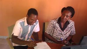 Prikkle_Academy_Signs_MOU_With_Mollyfrank_Nigeria