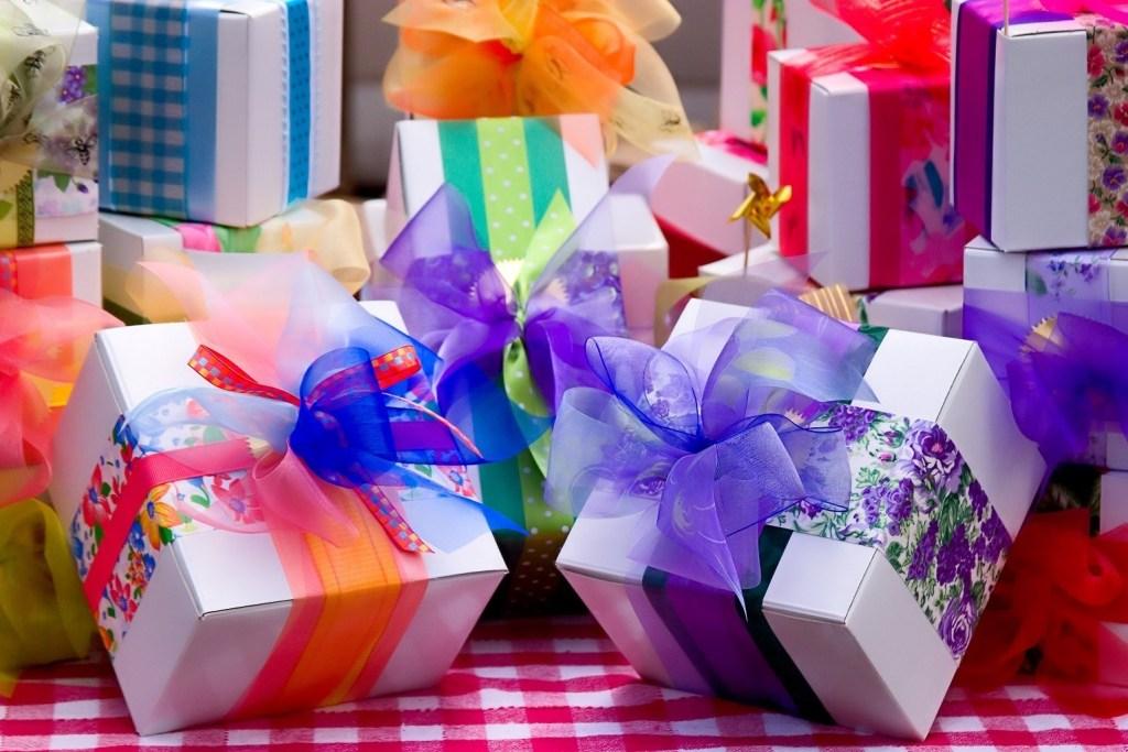 Birthdays_Creativity_Innovation_Prikkle Academy