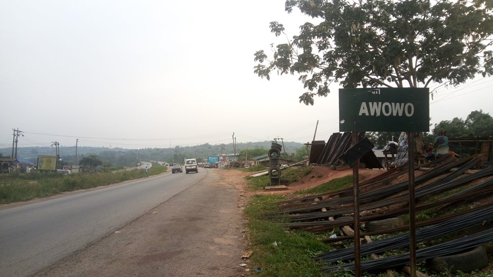 Prikkle Academy Launches In Awowo Community, Ogun State.