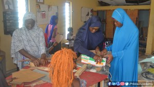 Prikkle_Academy_Makerspace_Nigeria_Africa