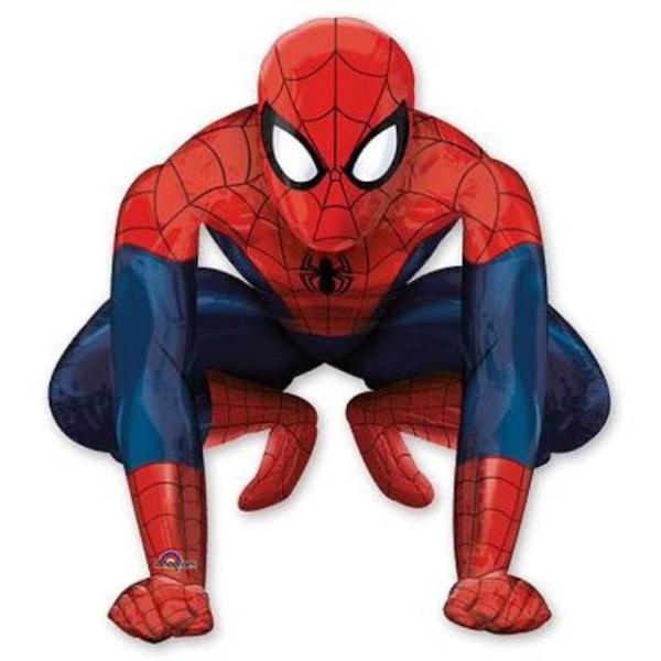 Картинки Человека-паука (43 картинки) | Приколист