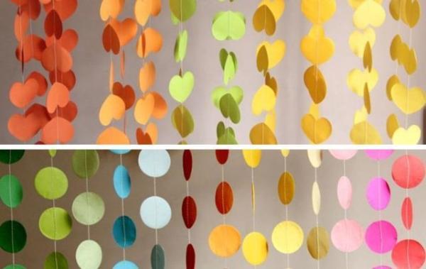 Осенние картинки для оформления в детском саду (37 фото ...