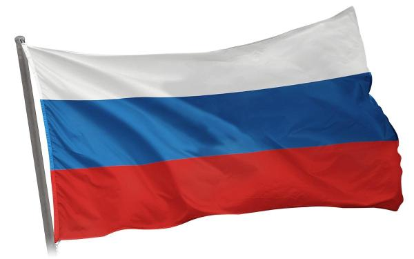 Картинки герба и флага России (24 фото) | Приколист