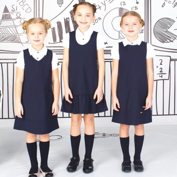 Картинки школьной формы (45 фото) | Приколист